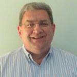Gregg Easterbrook