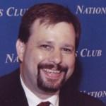 Chuck McCutcheon