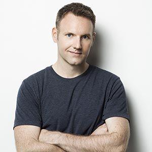 Jeff Wilser