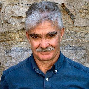 Mark Hannon