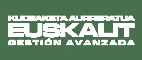 logo Euskalit