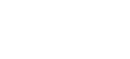 logo mugiment