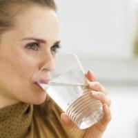 Burnos sausumas ir jo sukeliamos burnos ligos