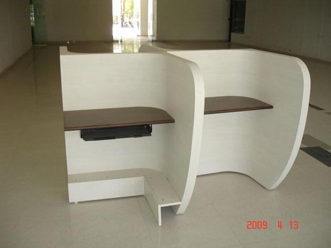 Nilkamal Furniture Dealers In Ahmedabad - Modrox
