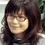 株式会社ガンバリオン 山倉 千賀子 代表
