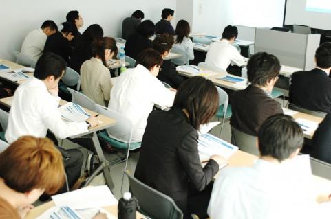 [6/17][BizShip(ビジップ)]社会人準備講座 in 北九州