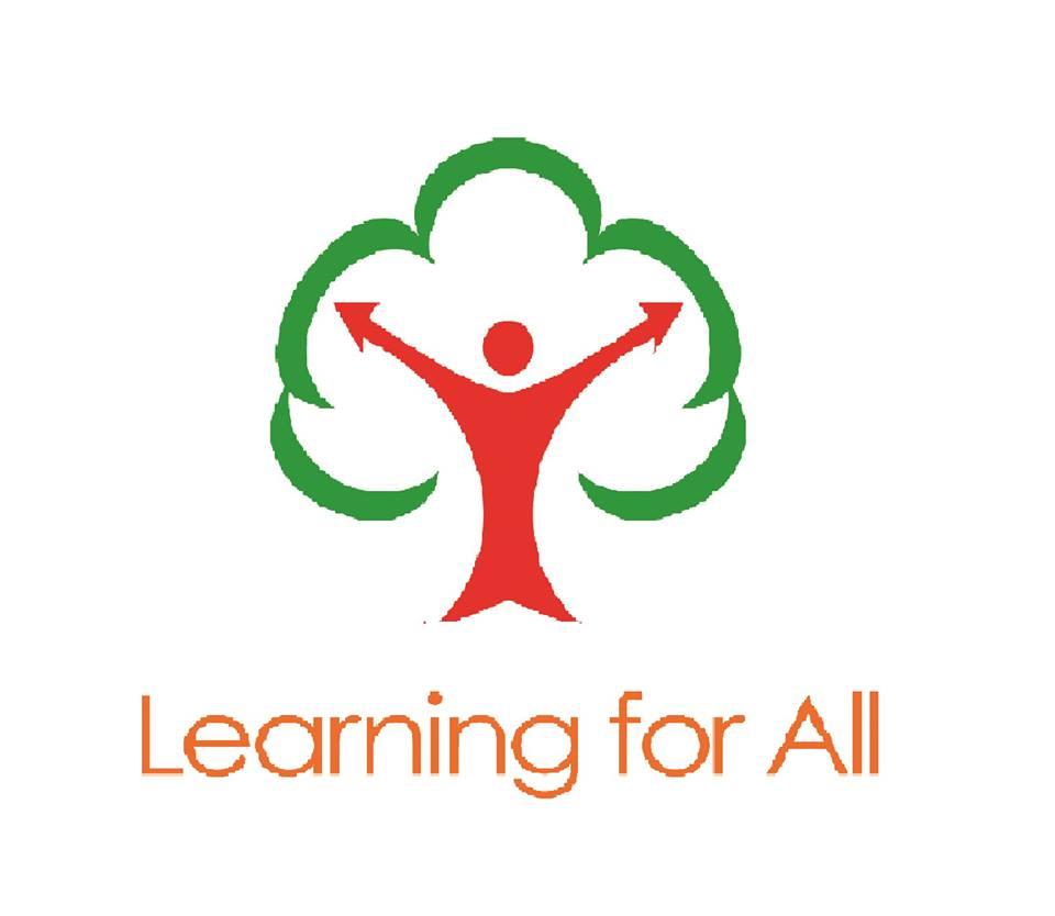 特定非営利活動法人Learning for All