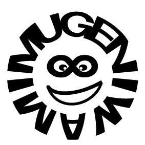 【学生団体】MUGEN∞石見