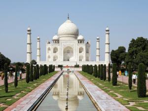 Misao India~インド留学~