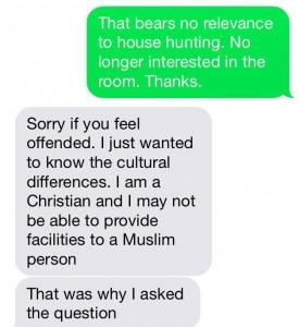 room texts 2