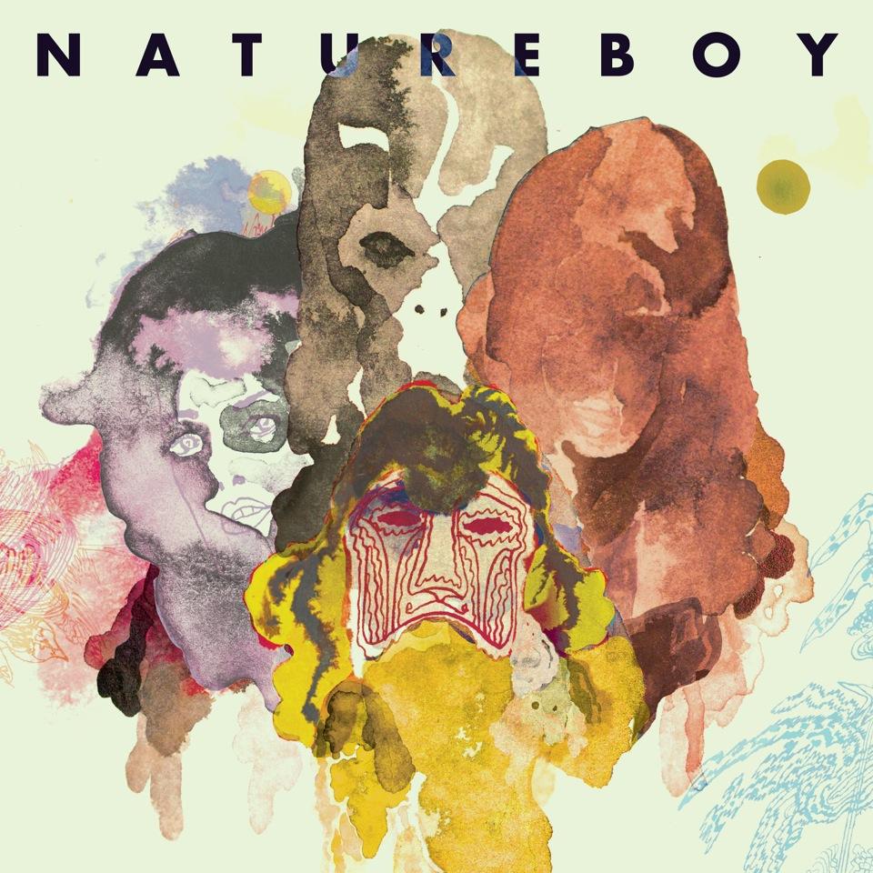 Flako_Natureboy_Cover_Art