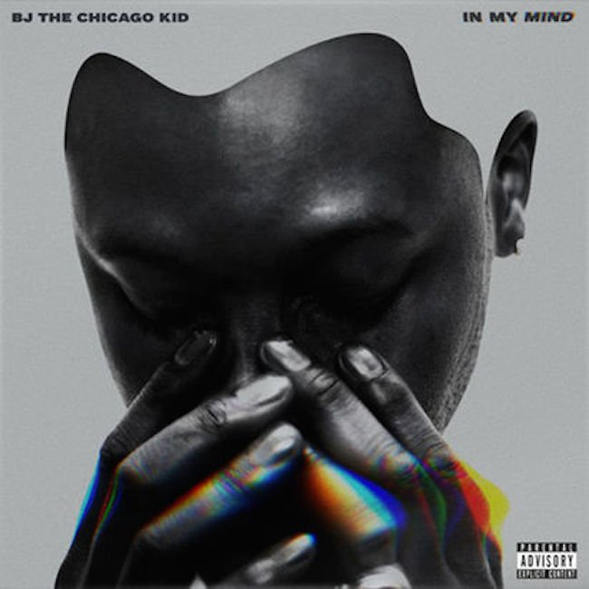 BJ-The-Chicago-Kid-In-My-Mind