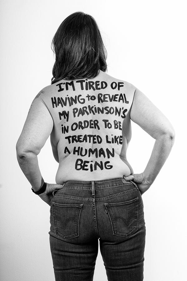 T_I_Parkinsons_web