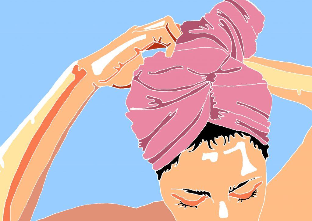 hair_goals_nadia_akingblue_illustration_2