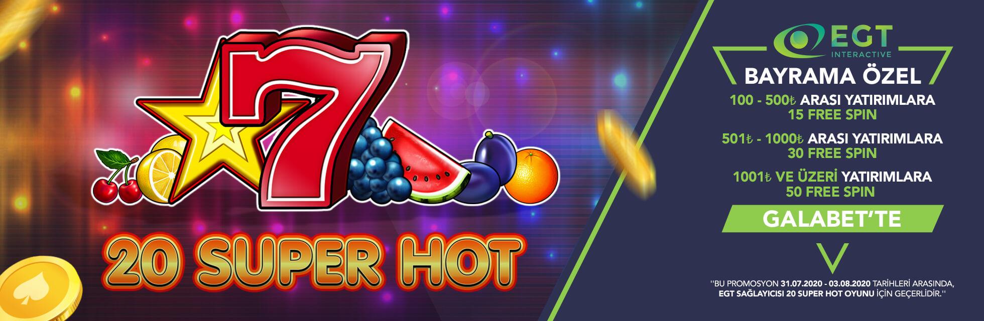 GB_bayrama-ozel-casino-slider