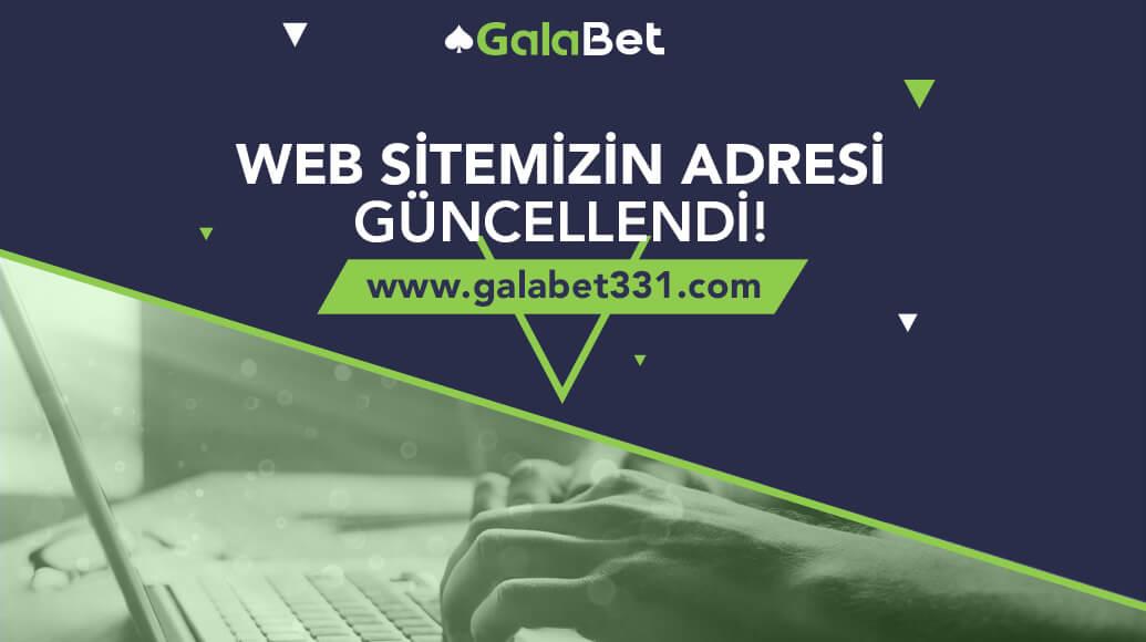 gala-domain-twt-331