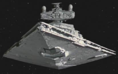 Image result for Imperial I star destroyer