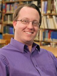 David Walton