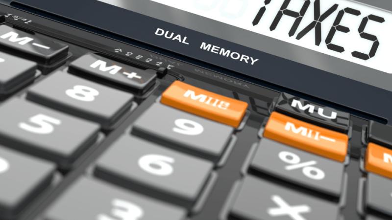 International Tax Reforms – Will India Receive Fair Share Of Digital Revenue