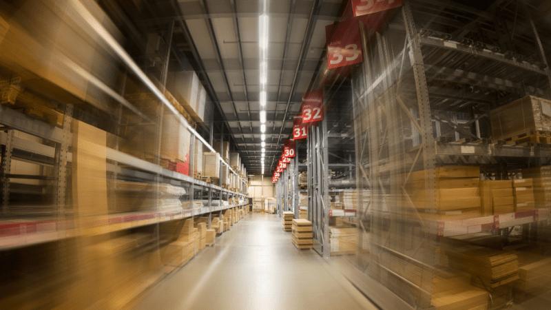 Robotics & Automation – Key to Economic Progress