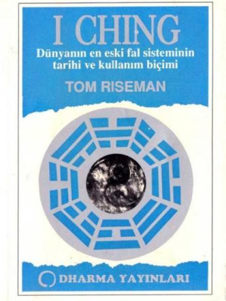 tom-riseman-i-ching