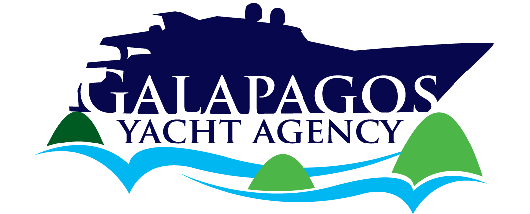 Galapagos Yacht Agency