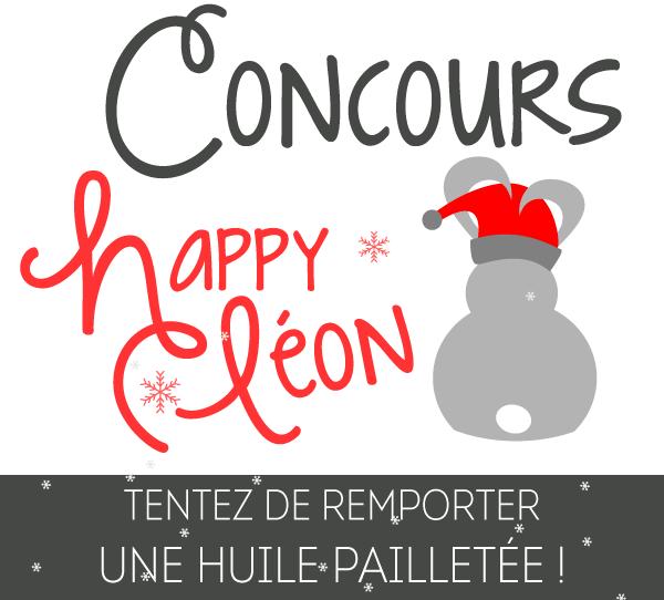 Concours_Happy_Leon_Noel_Grand