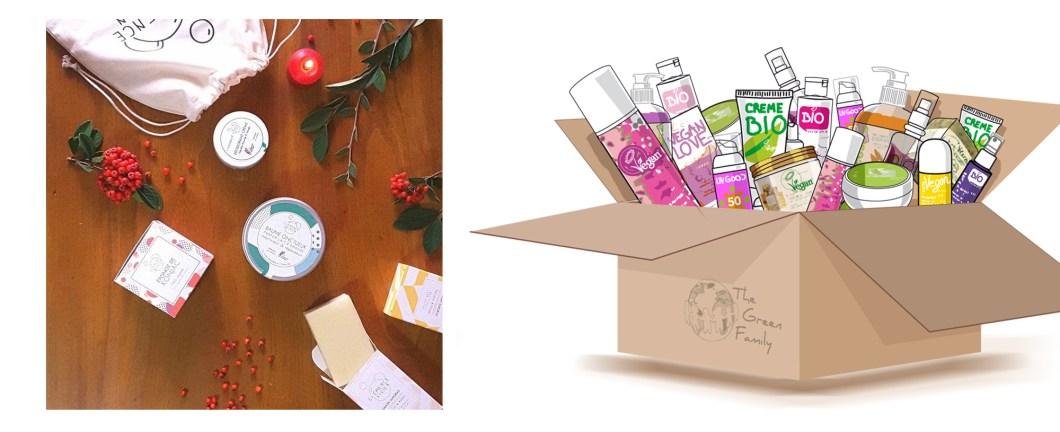 45ba292252f83 Idées de cadeaux de Noël pour des cosmétiques cruelty free !
