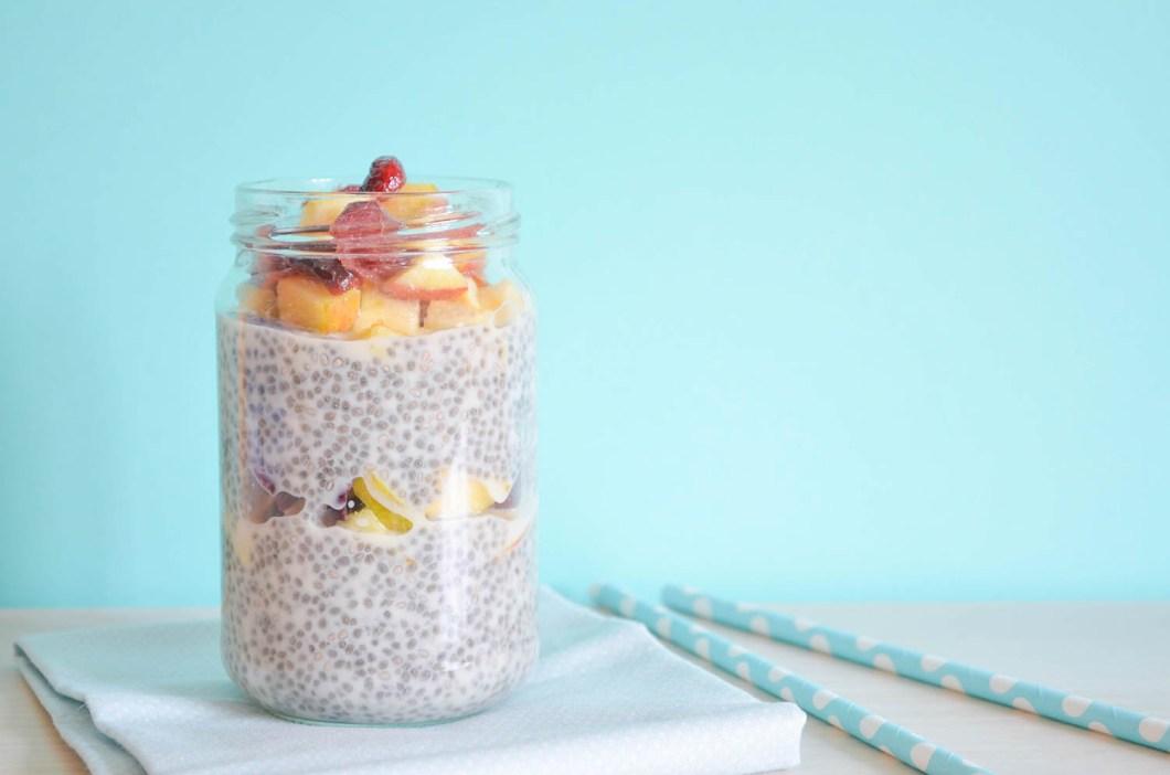 dessert_healthy_pudding_chia_vegan