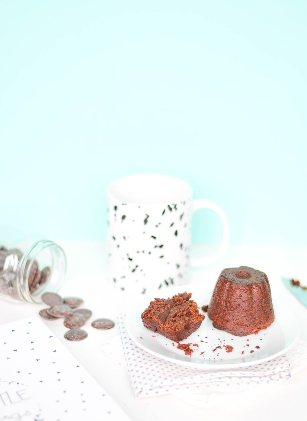 fondant-chocolat-vegan-glutenfree-8