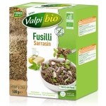 fusilli-sarrasin-bio-sans-gluten-valpibio