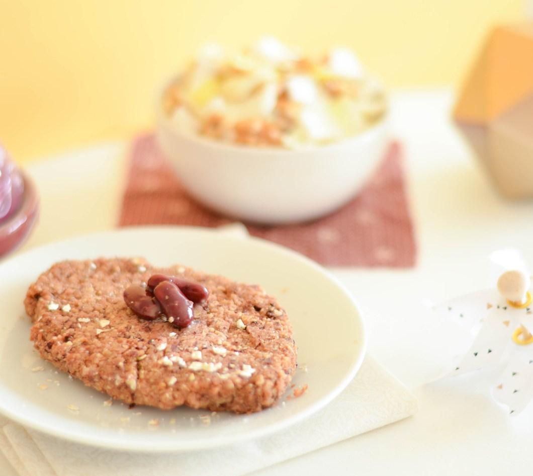 galette-azukis-flocons-sarrasin-vegan-glutenfree