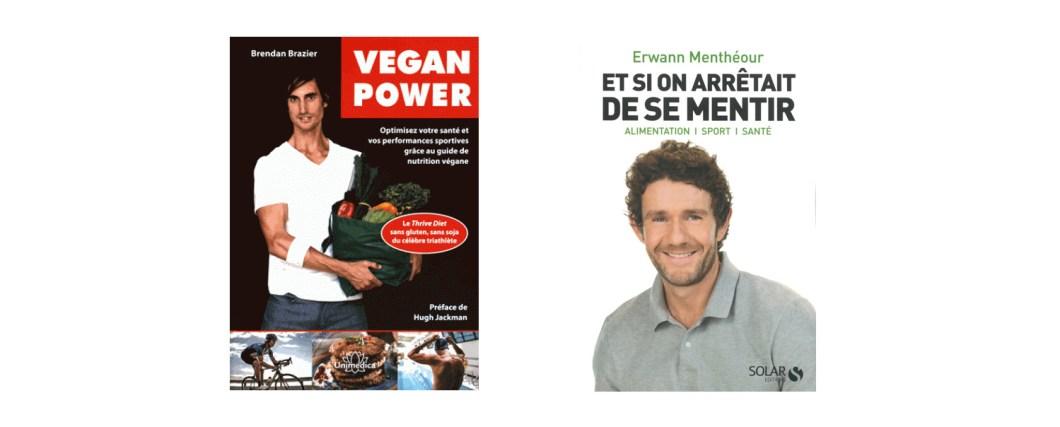 idees-cadeaux-noel-livre-nutrition