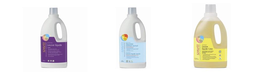 lessives-liquides-bio