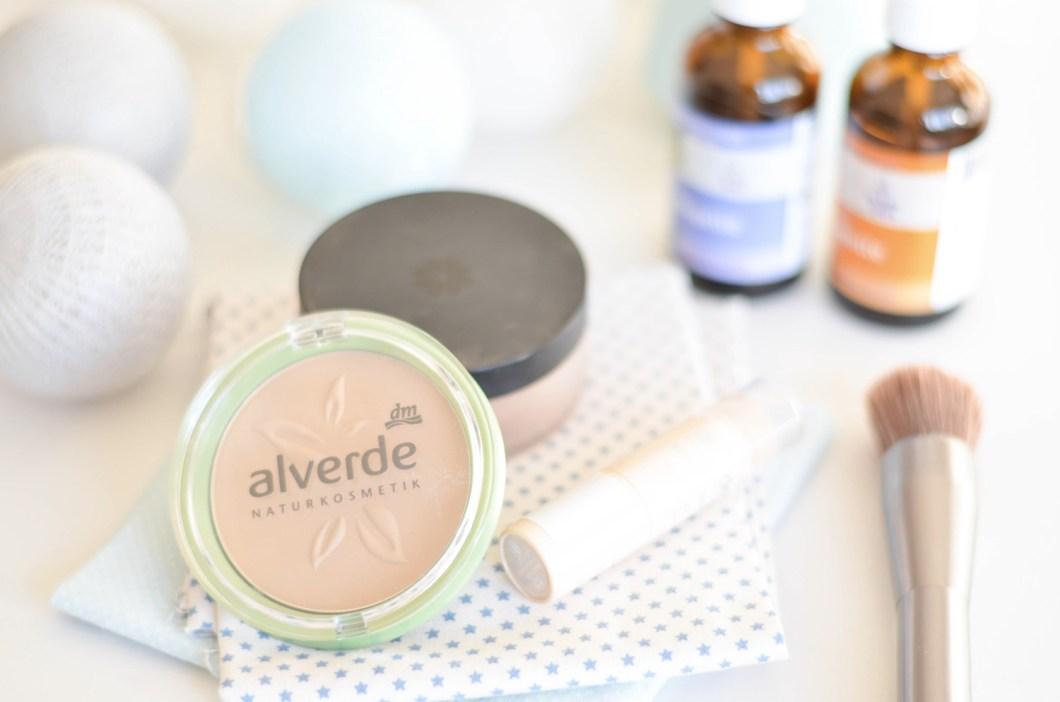 maquillage-teint-vegan-naturel