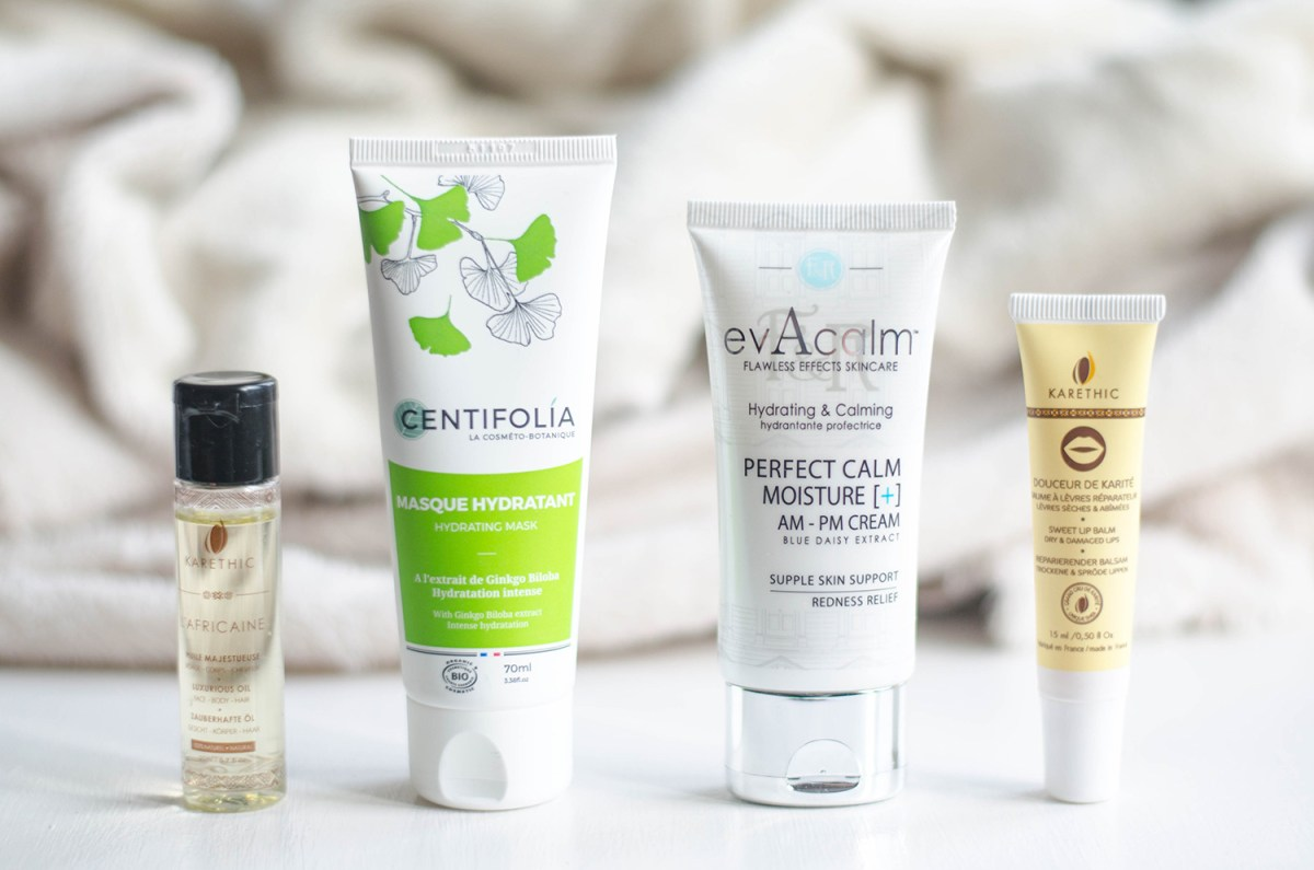 The Green Family : beauté, cuisine et mode végane & cruelty free