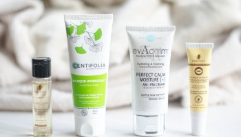 The Green Family   beauté, cuisine et mode végane   cruelty free 7ae559f127a9