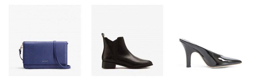 wishlist-soldes-ethiques-chaussures-vegan