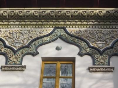 casa-robescu-galati-13