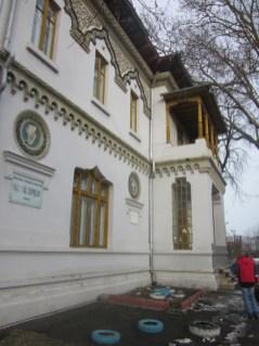 casa-robescu-galati-3-sfw