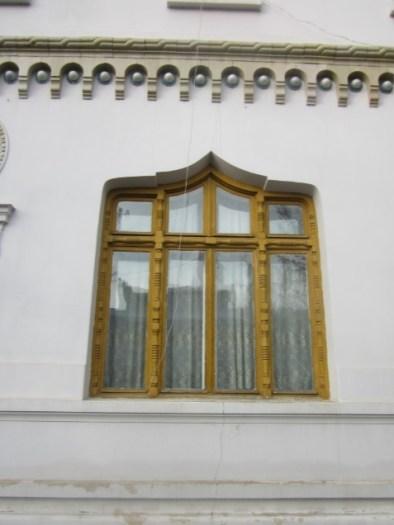 casa-robescu-galati-5