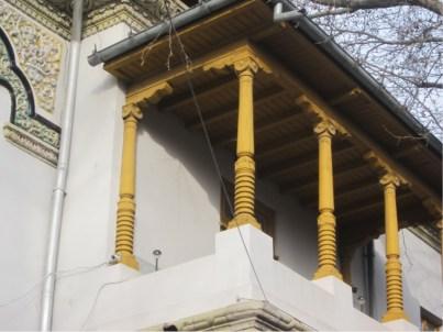 casa-robescu-galati-9