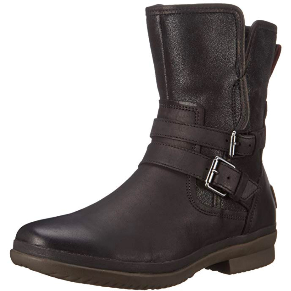 Ugg Simmens Boot