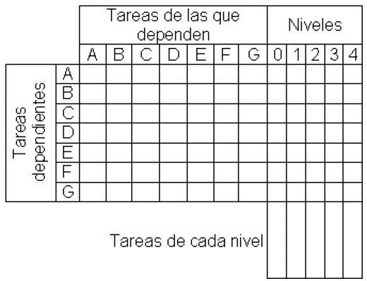 tabla_04