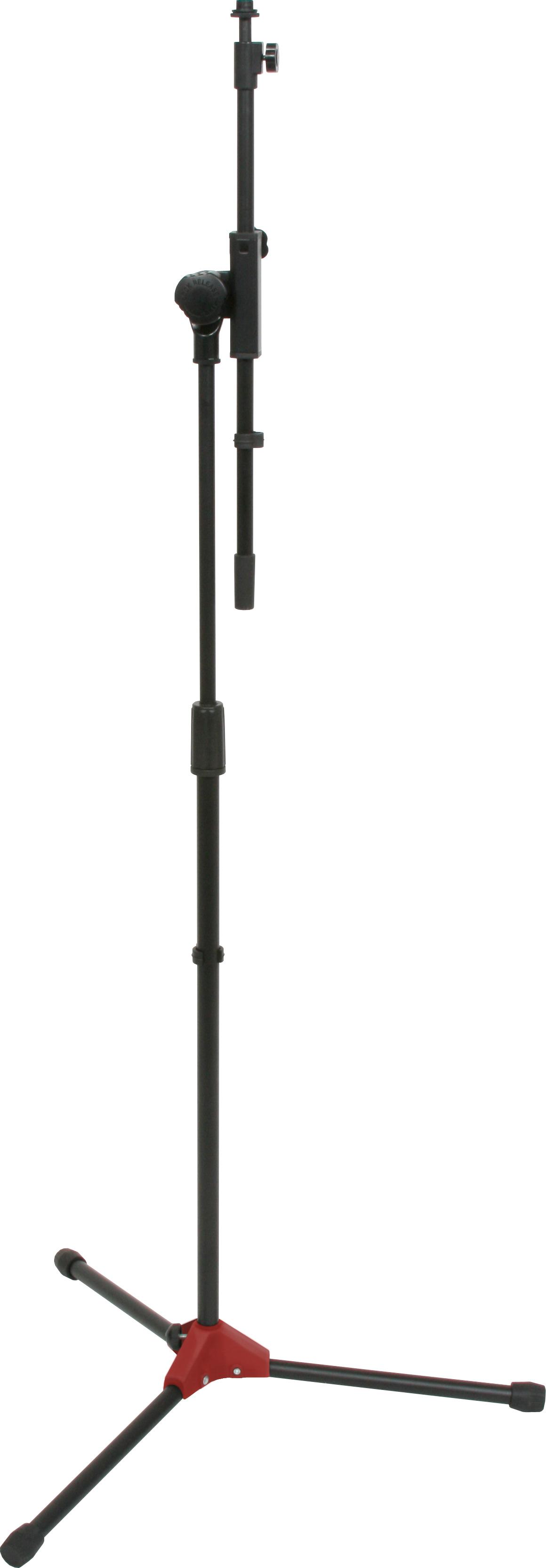Galaxy Audio Mst 25 Mic Stand