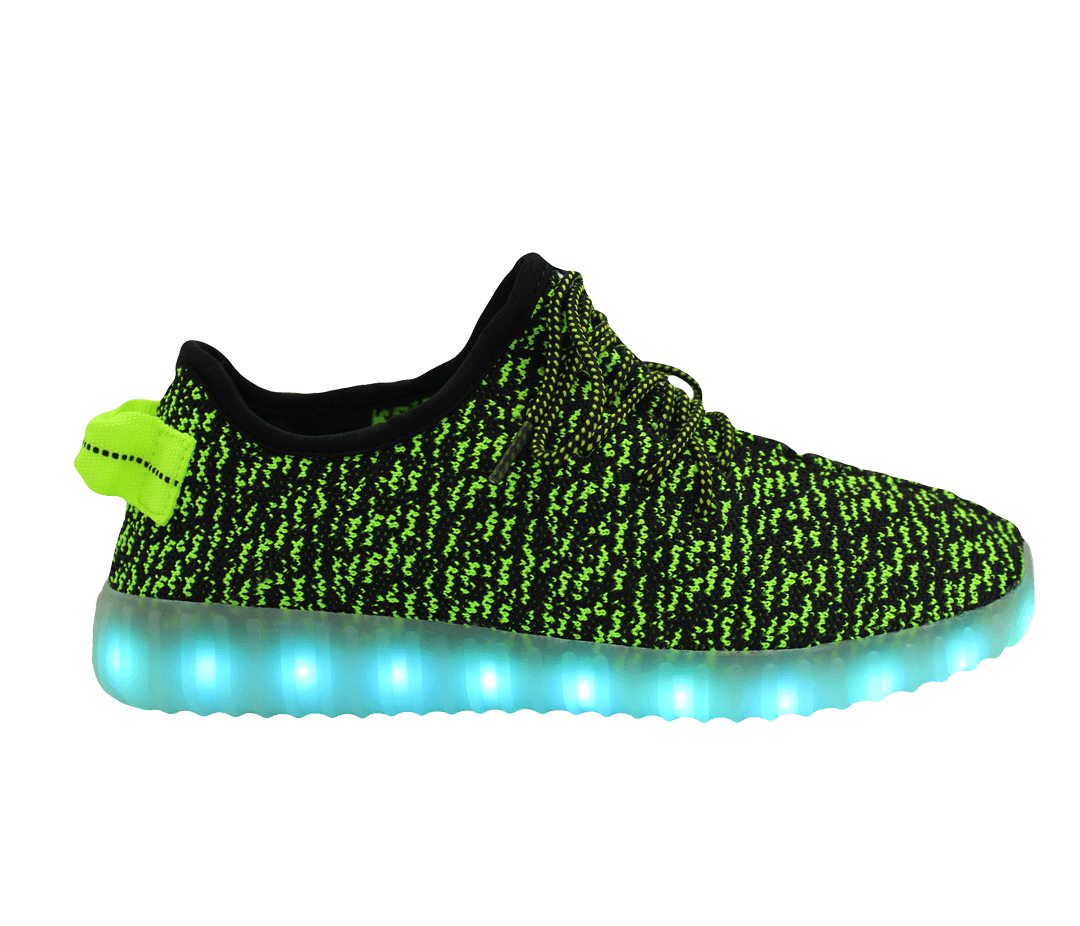 Kids Led Shoes