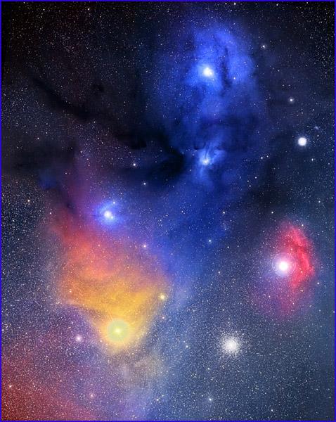 https://i2.wp.com/www.galaxyphoto.com/jw_new_rho_meade12md.jpg