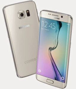 Update Galaxy S6 edge (SM-G925W8) G925W8VLU5CPI4 Android 6 0