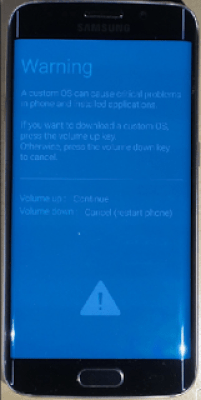 Update Galaxy S5 SM-G900R6    to Firmware G900R6WWU2BOH1 Android 5.0  Lollipop