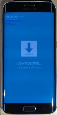 Update Galaxy Note Pro 12.2 SM-P900    to Firmware P900UBU0BOH5 Android 5.0.2  Lollipop